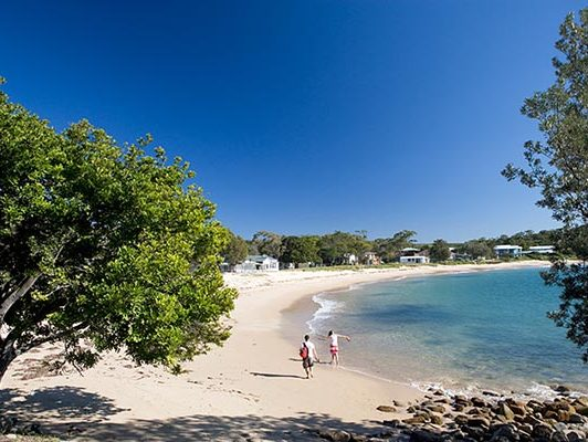 Picture of Bundeena